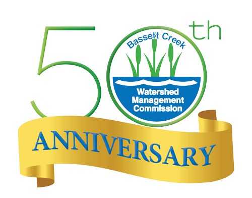 Bassett Creek Watershed Management Commission :: Watershed ...